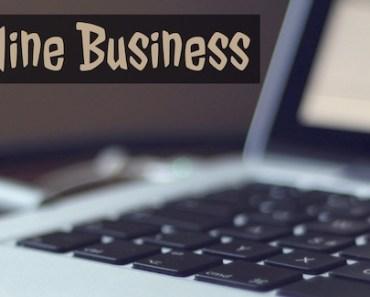Best Freelance Online Jobs For Nigerian Students