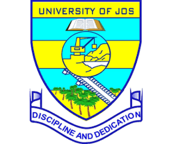 UNIJOS Post-UTME/DE 2018 Application Form