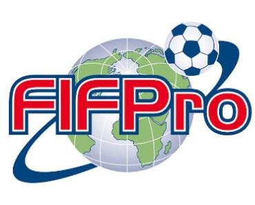FIFA FIFPro World XI shortlist