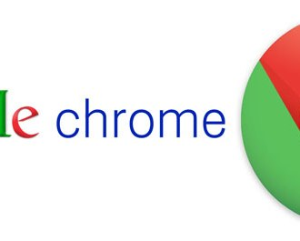 Change Language In Google Chrome