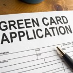 Who Can Apply For US Green Card?