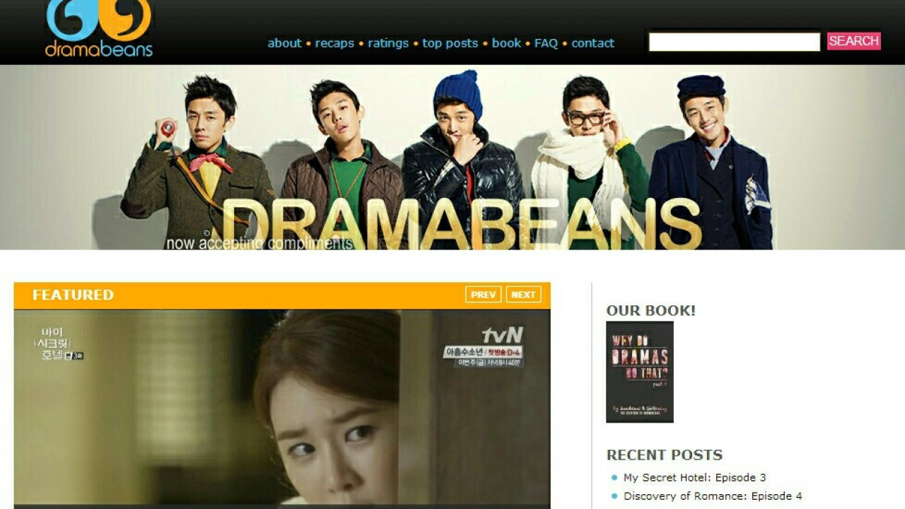 Best Sites To Download Korean Action Movies With English