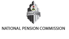 How To Choose Pension Fund Administrator