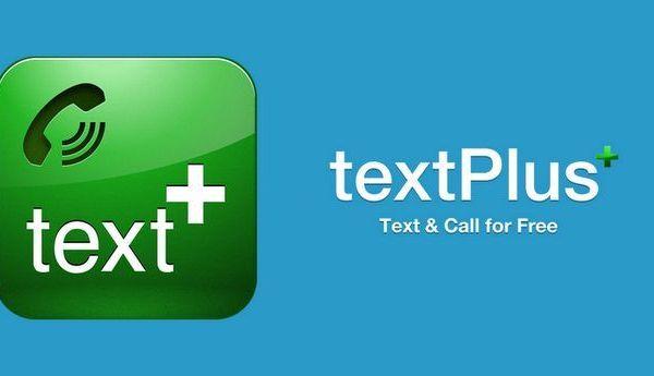 TextPlus Free Text & Calls App Download