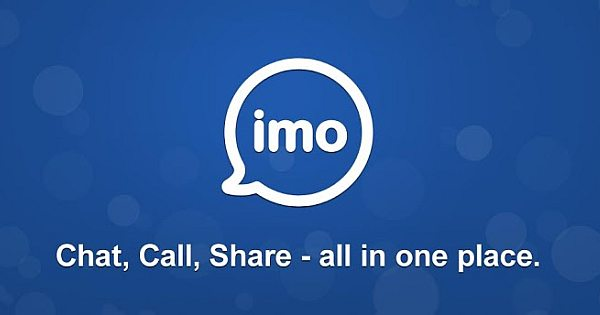How To Download IMO Messenger App