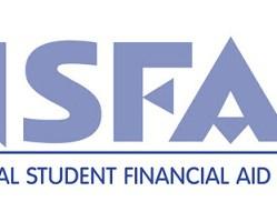 www.nsfas.org.za Online Application 2019