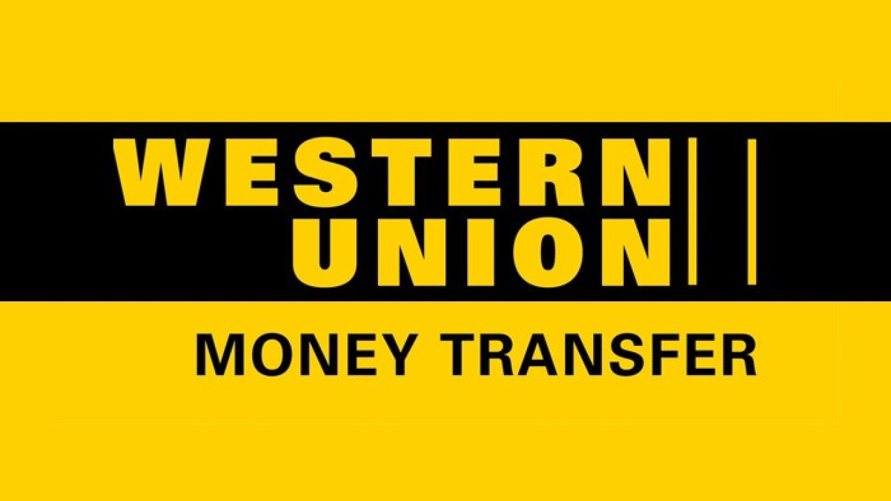 Western Union Money Tracking Without MTCN Guide - ONLINE DAILYS