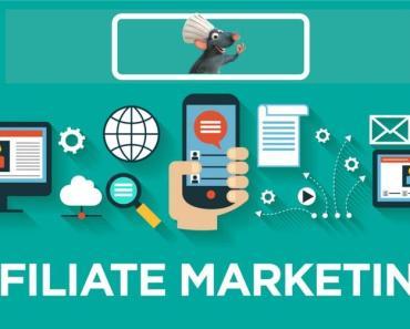 Best Affiliate Marketing Program In Nigeria