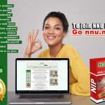 How To Buy NNU Coupon Code – NNU Coupon Code For Registration