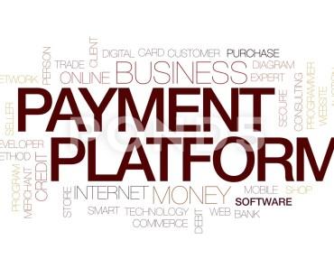 Top Best Internet Payment Platforms Reviews