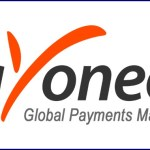How To Sign Up Payoneer Account In Nigeria