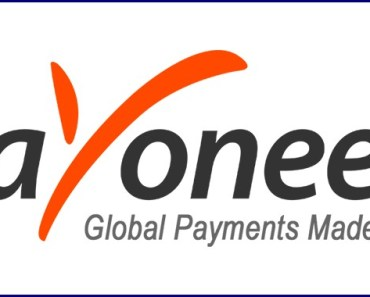 Sign Up Payoneer Account