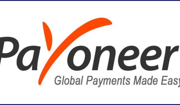 Sign Up Payoneer Account