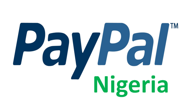 How To Link Bank Account To Paypal Account