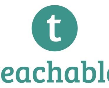 How To Create Teachable.com Online Course