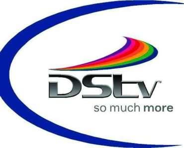 DSTV Nigeria Customer Care Number