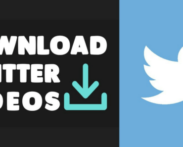 How To Download Twitter Videos On Android