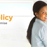 How To Return Items On Jumia and Get a Refund – Jumia Returns & Refunds Policy