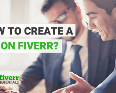 Withdraw Fiverr Funds