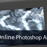 Best Online Photoshop Alternatives Free
