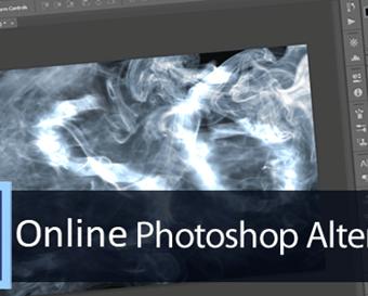 Online Photoshop Alternatives Free