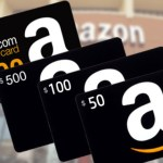 How To Redeem Amazon Gift Card In Nigeria Easily