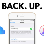 How To Back Up iPhone Without iTunes or iCloud