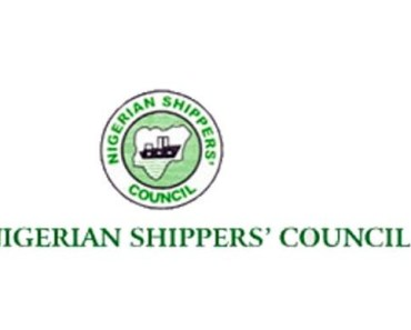 Nigerian Shippers Council Registration