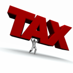 Fastest Means To Get Company Tax Clearance Certificate In Nigeria