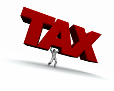 Get Company Tax Clearance Certificate