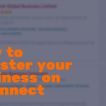 7 Easy Steps To Register Your Business On Vconnect Nigeria