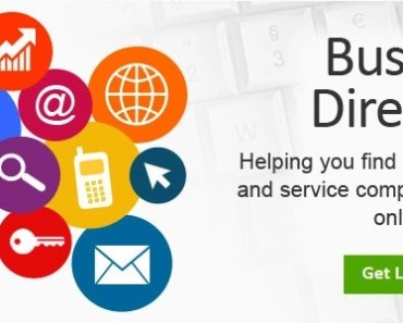 Free Australian Business Directories