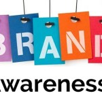 5 Ways To Boost Brand Online Awareness