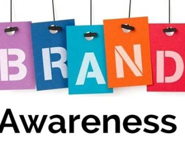 Boost Brand Online Awareness