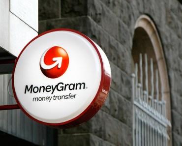 Moneygram Online Archives - ONLINE DAILYS