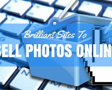 Create Shutterstock Account