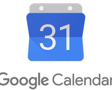 Google calendar alternatives