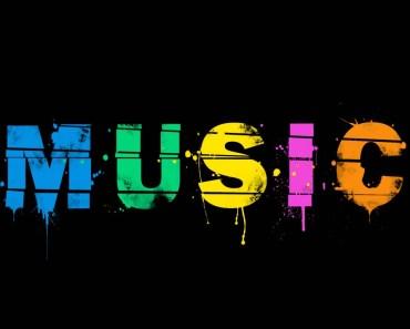 Free Music Download Sites