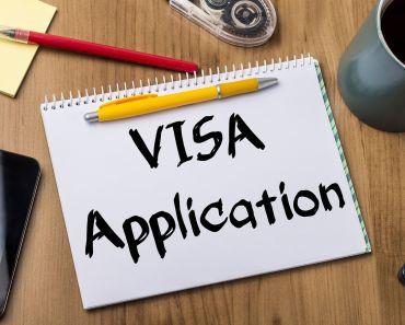 Apply Malaysian Students Visa