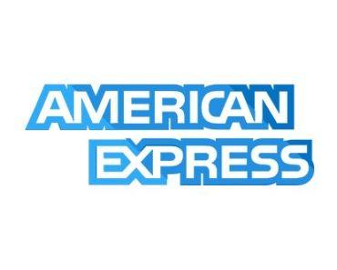 Apply AMEX Credit Card