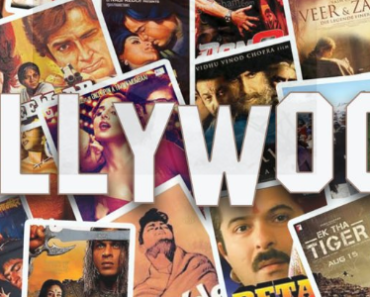 3 Ways To Join Bollywood