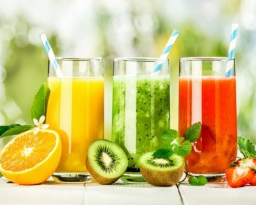 Boost Your Appetite Naturally