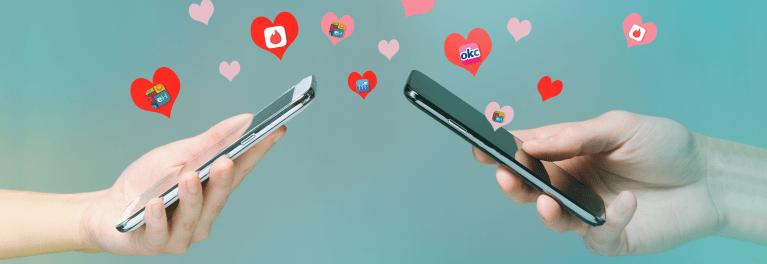 Top Best Online Dating Tips For Men & Women