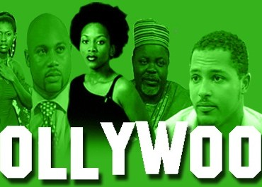 Join Nollywood
