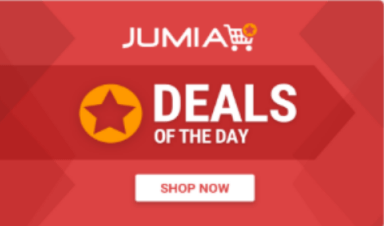 Jumia One App Download: Earn Money (CashBack) for Every amount Spent 2