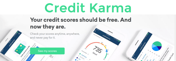 Credit Karma Review: How to Sign Up, Login CreditKarma.com, Check Credit Score