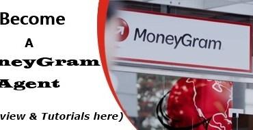 become a moneygram agent image