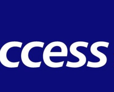 Access Bank Mobile Banking App
