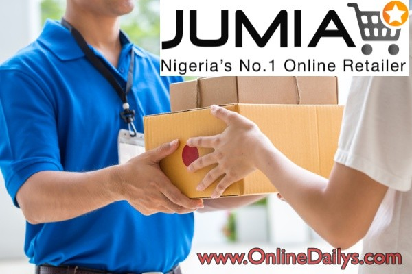 Jumia pickup Locations in Nigeria | Jumia.com.ng Pick-up Addresses