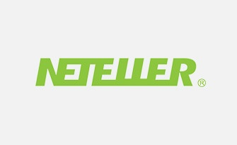 Signup Neteller Account